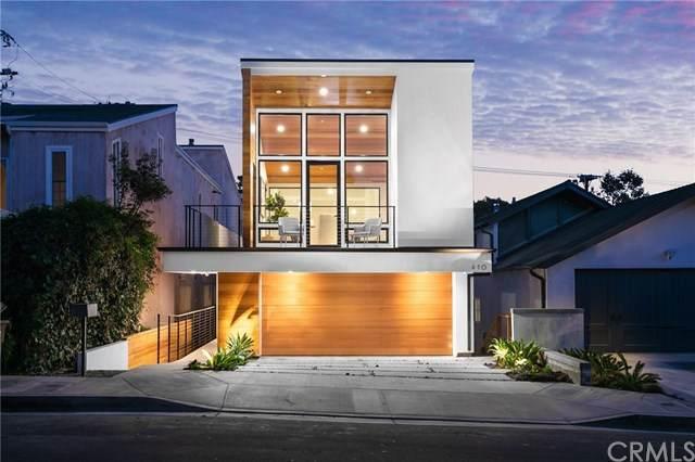 410 Iris Avenue, Corona Del Mar, CA 92625 (#OC20249349) :: Crudo & Associates
