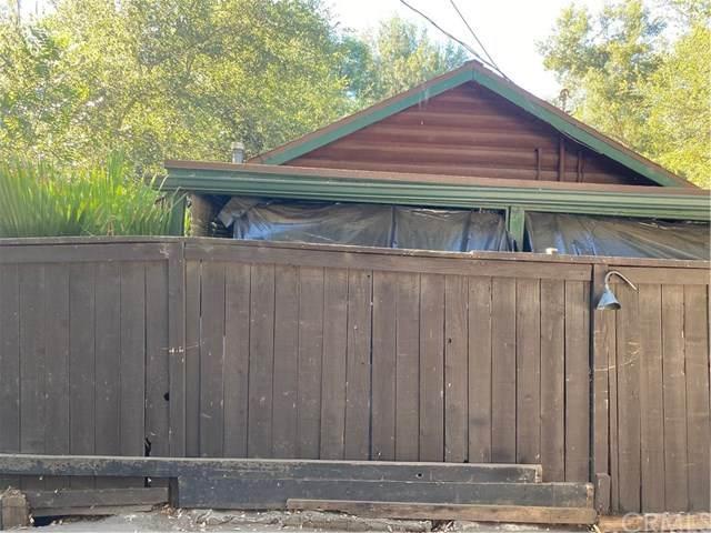 16783 Oak Way Lane, Chino Hills, CA 91709 (#PW20248708) :: Crudo & Associates