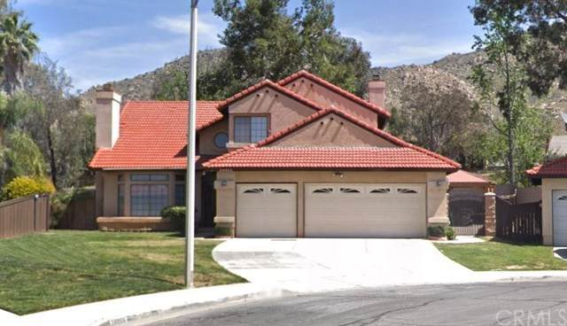 24822 Candlenut Court, Moreno Valley, CA 92557 (#IV20249335) :: Realty ONE Group Empire