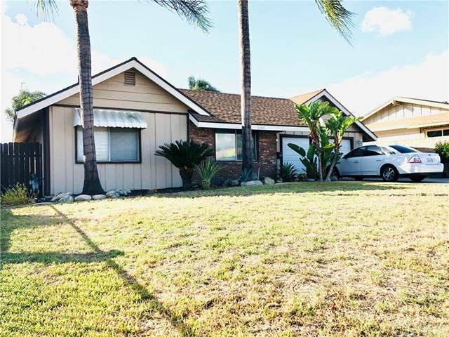 12614 10th Street, Chino, CA 91710 (#AR20249253) :: Rogers Realty Group/Berkshire Hathaway HomeServices California Properties
