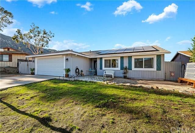 1545 Morro Way, Lake Elsinore, CA 92530 (#IV20249376) :: Better Homes and Gardens Real Estate Vogler Feigen