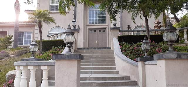 17280 Via Del Campo, San Diego, CA 92127 (#200052908) :: American Real Estate List & Sell