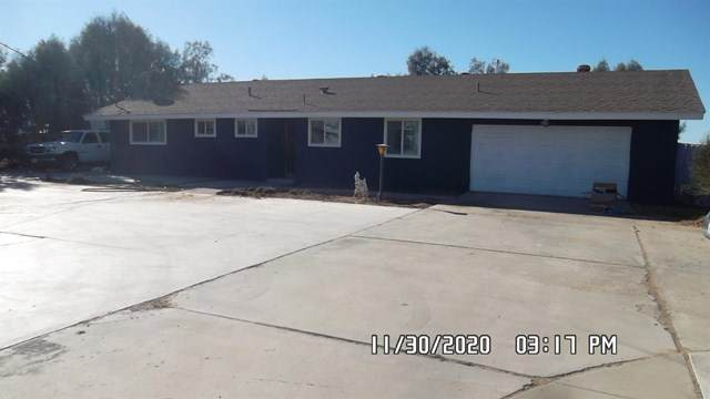 17930 Bellflower Street, Adelanto, CA 92301 (#530326) :: Wendy Rich-Soto and Associates