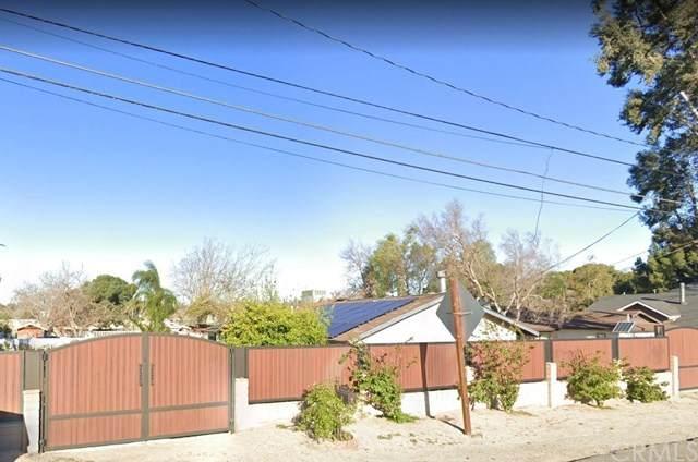 5149 Bain Street, Jurupa Valley, CA 91752 (#CV20249278) :: American Real Estate List & Sell