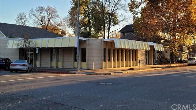 310 Flume Street - Photo 1