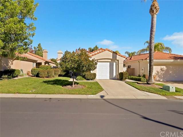 40672 Corte Albara, Murrieta, CA 92562 (#SW20249098) :: Better Homes and Gardens Real Estate Vogler Feigen