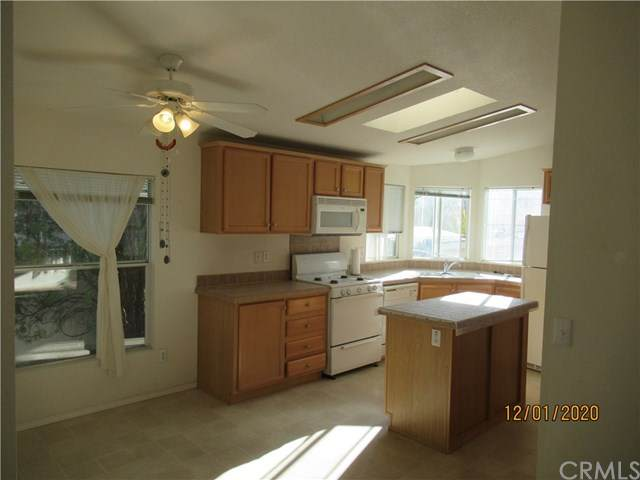 35109 Highway 79 #60 #60, Warner Springs, CA 92086 (#SW20249280) :: American Real Estate List & Sell