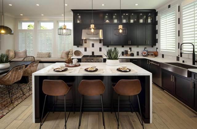 627 Agave Terrace, Sunnyvale, CA 94086 (#ML81821904) :: Crudo & Associates