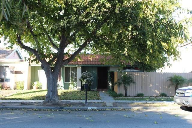 3415 Ketch Avenue, Oxnard, CA 93035 (#V1-2797) :: Bathurst Coastal Properties