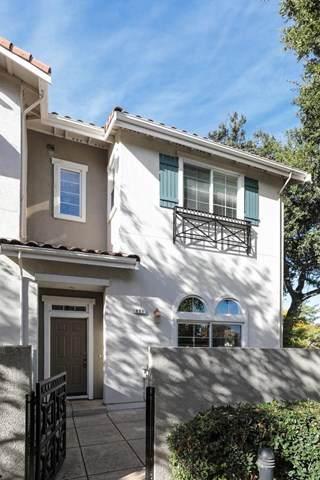 938 Visconti Place, Santa Clara, CA 95050 (#ML81821906) :: Better Homes and Gardens Real Estate Vogler Feigen