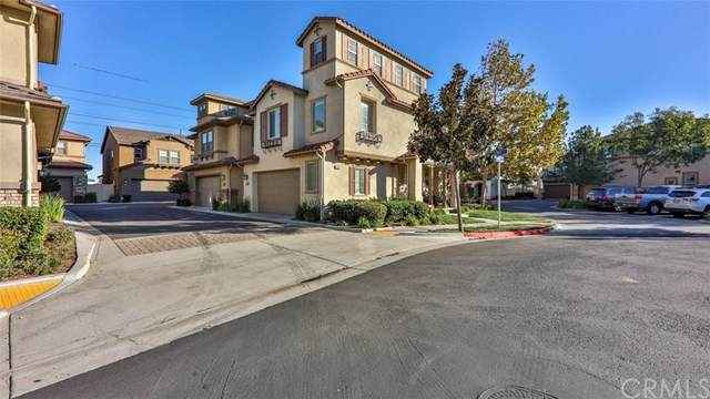 14585 Hillsdale Street, Chino, CA 91710 (#CV20249364) :: Rogers Realty Group/Berkshire Hathaway HomeServices California Properties