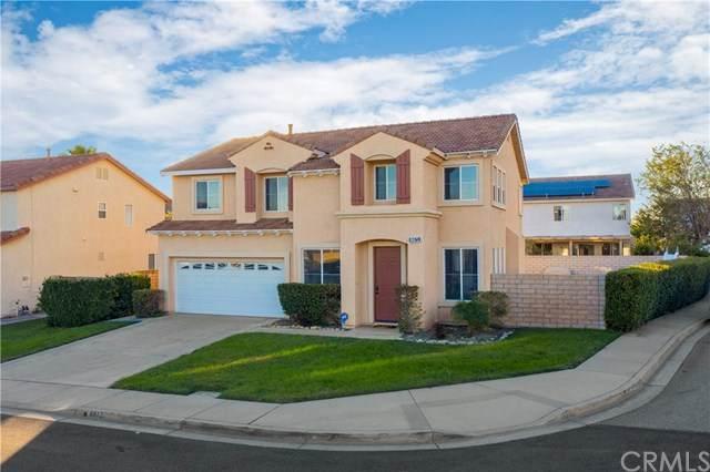 6972 Acacia Avenue, Fontana, CA 92336 (#CV20249344) :: Bathurst Coastal Properties
