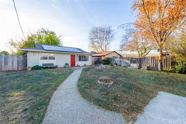 5581 California Street, Chico, CA 95973 (#SN20248724) :: Better Homes and Gardens Real Estate Vogler Feigen