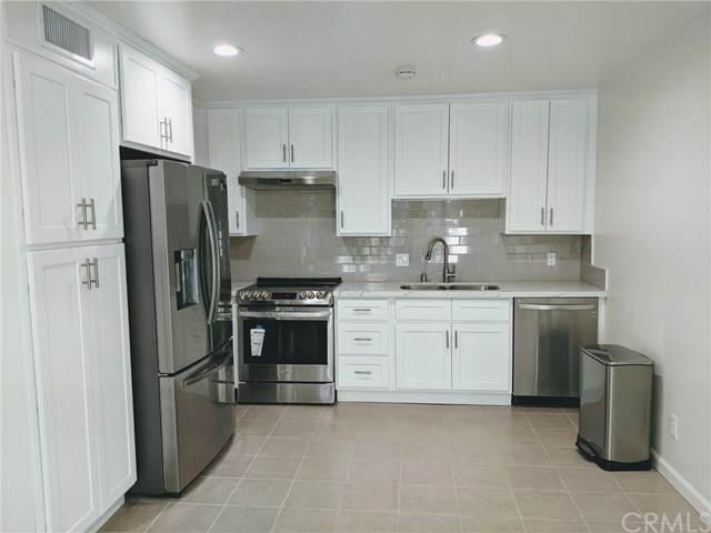 1358 E Fairgrove Avenue, West Covina, CA 91792 (#TR20249588) :: Crudo & Associates