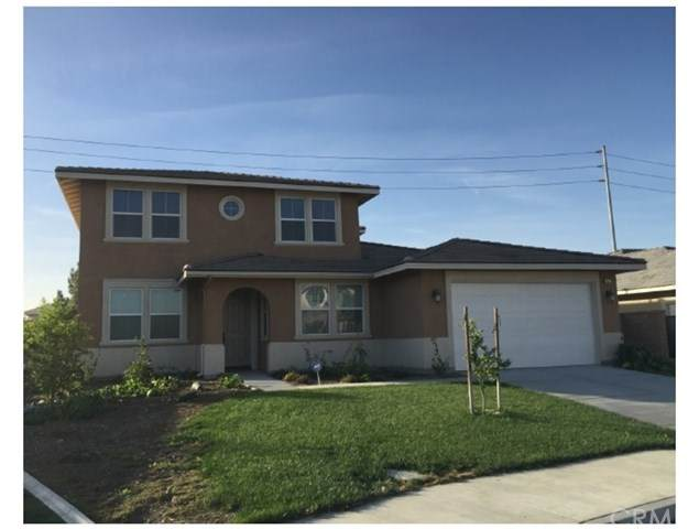 14217 Florence, Eastvale, CA 92880 (#BB20249604) :: Rogers Realty Group/Berkshire Hathaway HomeServices California Properties
