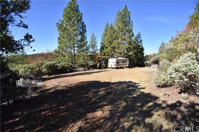 0 Provenza Drive, Oroville, CA 95966 (#OR20249605) :: Crudo & Associates