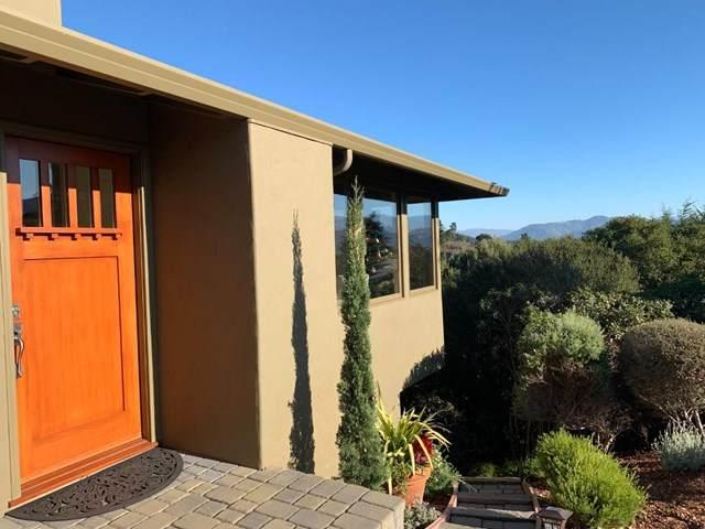 Outside Area (Inside Ca), CA 93923 :: Mint Real Estate