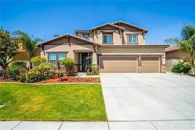 4799 Graphite Creek Road, Jurupa Valley, CA 91752 (#CV20249558) :: American Real Estate List & Sell
