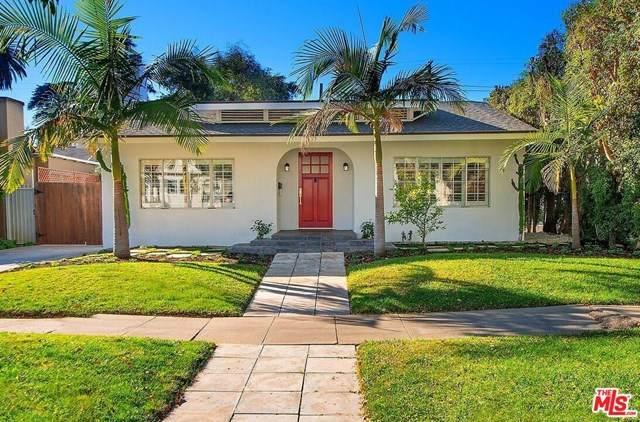 339 N Irving Boulevard, Los Angeles (City), CA 90004 (#20665548) :: eXp Realty of California Inc.