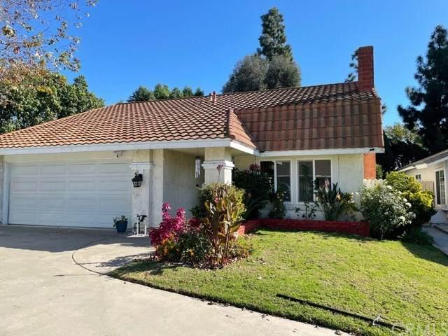14142 Moore Court, Irvine, CA 92606 (#OC20248988) :: Crudo & Associates