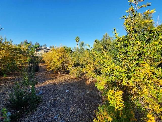 15157 Huntington Ct, Poway, CA 92064 (#NDP2003125) :: Crudo & Associates
