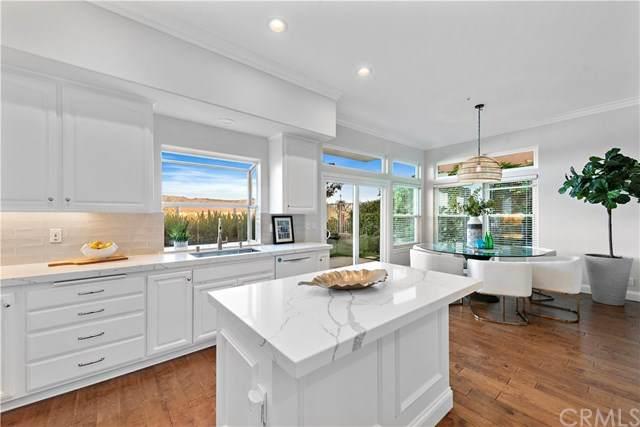 33716 Bridgehampton Drive, Dana Point, CA 92629 (#OC20249203) :: Berkshire Hathaway HomeServices California Properties