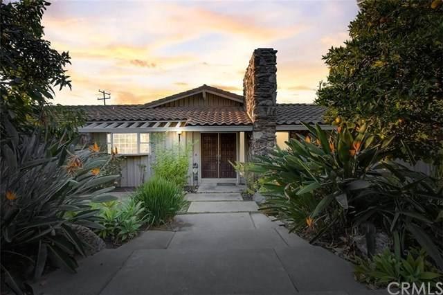 1262 Tropicana Lane, Santa Ana, CA 92705 (#OC20236683) :: Bathurst Coastal Properties