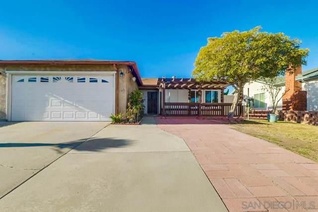 8624 Hebrides Drive, San Diego, CA 92126 (#200052934) :: Better Homes and Gardens Real Estate Vogler Feigen