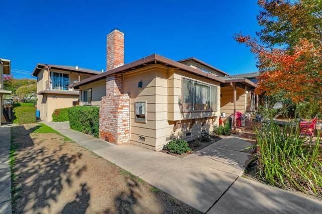 2975 Neet Avenue, San Jose, CA 95128 (#ML81821870) :: Mint Real Estate