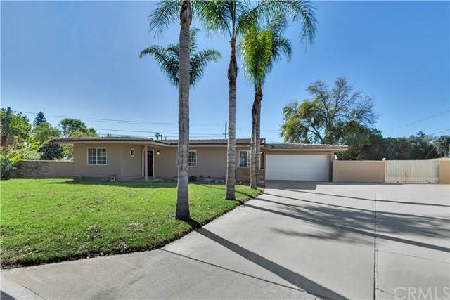 5998 Mona Bell Court, Riverside, CA 92504 (#OC20249677) :: Crudo & Associates