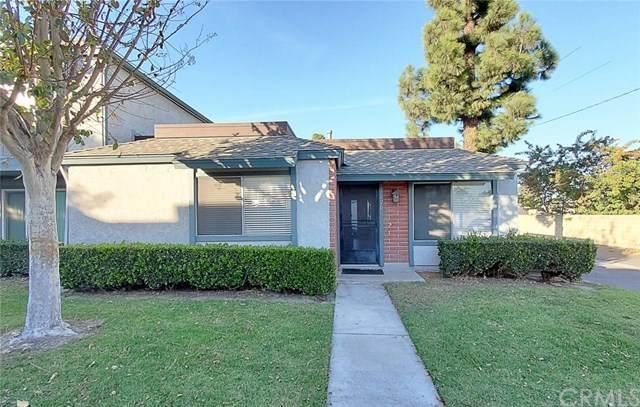 13220 Ferndale Drive, Garden Grove, CA 92844 (#OC20249682) :: RE/MAX Masters