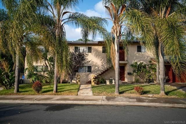 8286 Roy Street, Lemon Grove, CA 91945 (#200052939) :: RE/MAX Masters