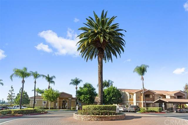 24909 Madison Avenue #1612, Murrieta, CA 92562 (#LG20249670) :: Mint Real Estate