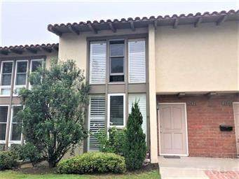 2450 Vista Hogar, Newport Beach, CA 92660 (#IG20249707) :: Crudo & Associates