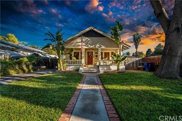 4465 Edgewood Place, Riverside, CA 92506 (#IV20246671) :: Crudo & Associates