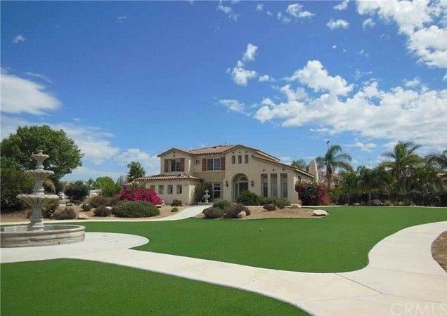 17523 Seven Springs Way, Riverside, CA 92504 (#IG20249763) :: Mint Real Estate