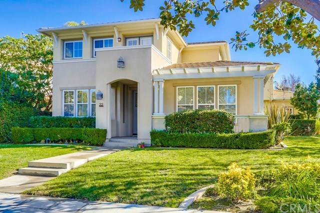 22 Woodhaven Lane, Irvine, CA 92620 (#CV20249514) :: Crudo & Associates