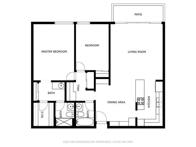 6542 Ocean Crest Drive C109, Palos Verdes Peninsula, CA 90275 (#SB20245316) :: American Real Estate List & Sell