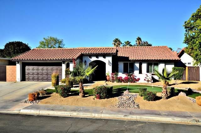82262 Solano Avenue, Indio, CA 92201 (#219053915DA) :: Mint Real Estate