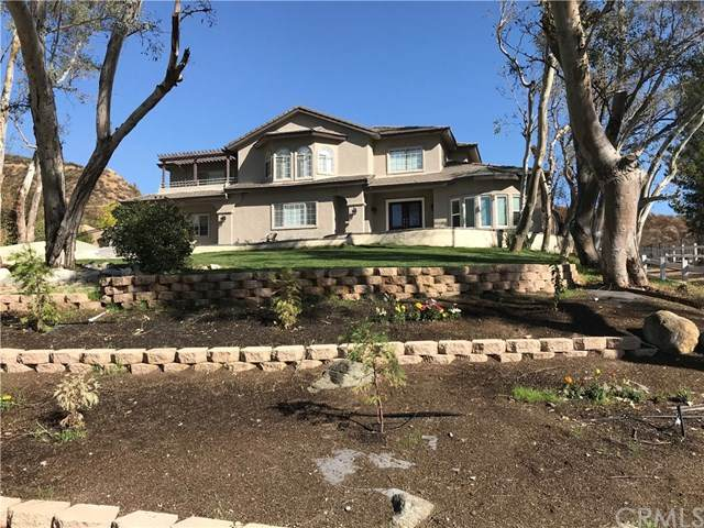 10174 Sun Valley Drive, Rancho Cucamonga, CA 91737 (#WS20248999) :: Rogers Realty Group/Berkshire Hathaway HomeServices California Properties
