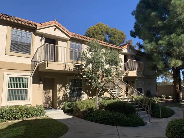 San Diego, CA 92129 :: Steele Canyon Realty
