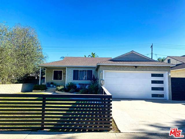 3942 N Studebaker Road, Long Beach, CA 90808 (#20665486) :: Wendy Rich-Soto and Associates