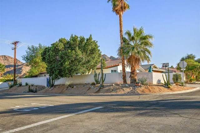 53750 Avenida Obregon, La Quinta, CA 92253 (#219053921PS) :: Bathurst Coastal Properties