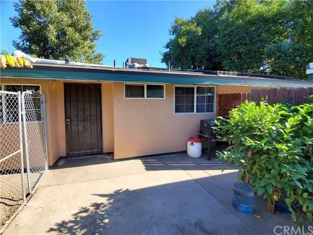 2557 Leebe Avenue, Pomona, CA 91768 (#CV20249664) :: Steele Canyon Realty