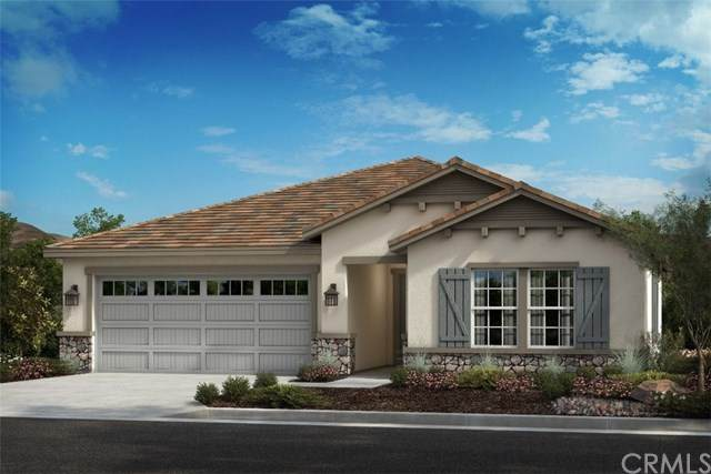 22795 Juliet Way, Wildomar, CA 92595 (#IV20249872) :: The Marelly Group | Compass