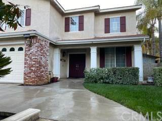 3010 Bavaria Drive, Corona, CA 92881 (#OC20249716) :: Crudo & Associates