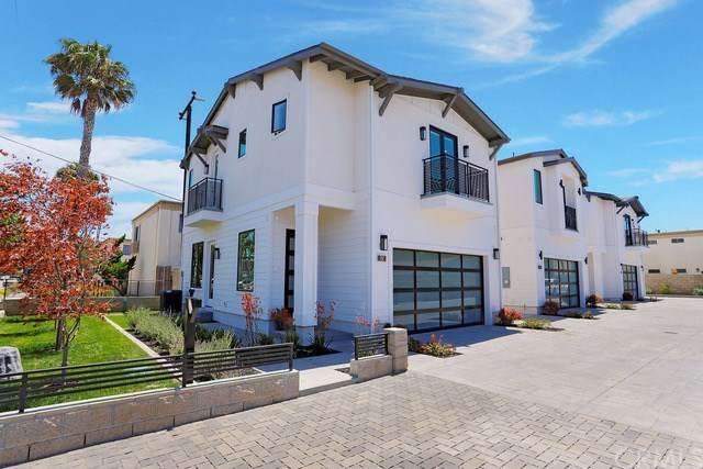 767 W 18th Street, Costa Mesa, CA 92627 (#OC20249500) :: The Marelly Group | Compass