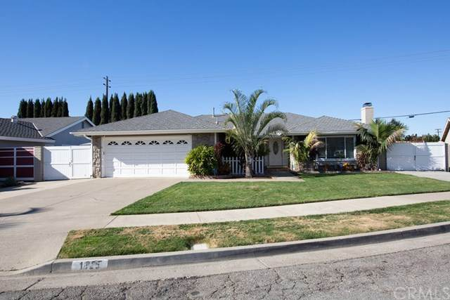 1825 Allegheny Avenue, Placentia, CA 92870 (#PW20249866) :: The Marelly Group | Compass