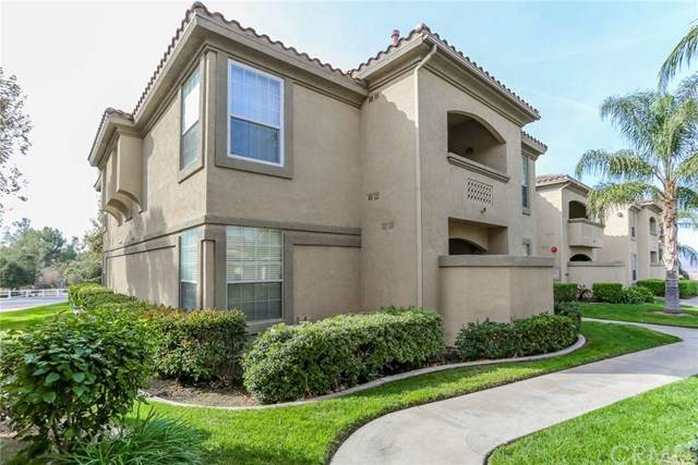 375 Central Avenue #110, Riverside, CA 92507 (#IG20249591) :: The Marelly Group | Compass