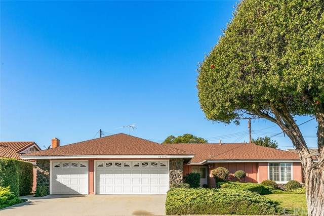 18575 Cork Street, Fountain Valley, CA 92708 (#OC20248283) :: RE/MAX Masters